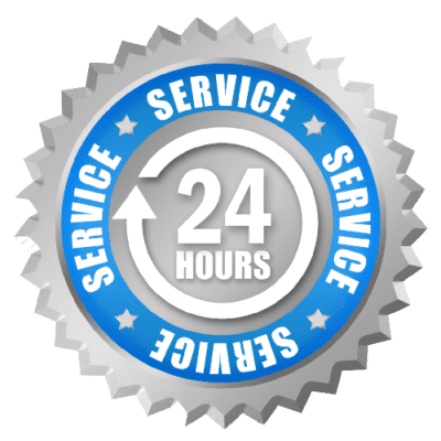 24*7 Water Damage Repair Charlotte NC