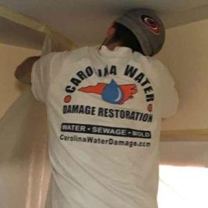 Sewage Backup Restoration Services in Mount Holly NC NC Sewage Backup Repair Services