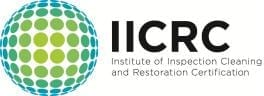 IICRC Certified Water Damage Restoration Company