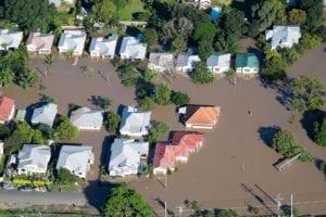 Emergency Storm Damage Restoration in Davidson NC Storm Damage Repair Services